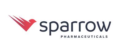 Sparrow Pharmaceuticals
