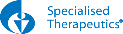 Specialised Therapeutics