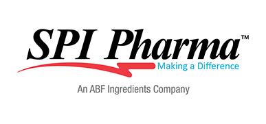 SPI Pharma