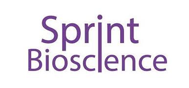 Sprint Bioscience