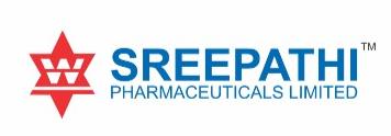 Sreepathi Pharmaceuticals