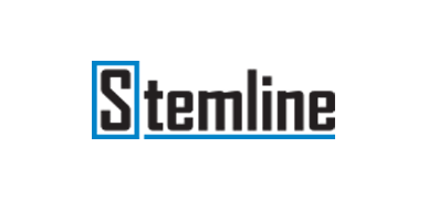 Stemline Therapeutics