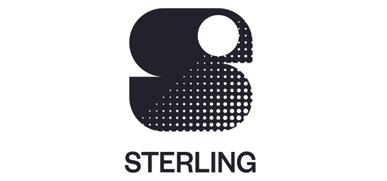 Sterling Spa