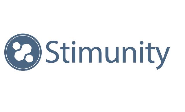 Stimunity