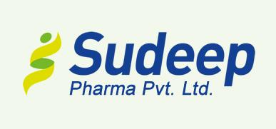 Sudeep Pharma