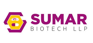 Sumar Biotech