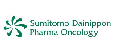 Sumitomo Dainippon Pharma Oncology