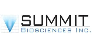 Summit Biosciences