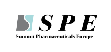 Summit Pharmaceuticals Europe Srl