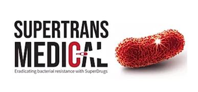 SuperTrans Medical