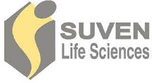 Suven Life Sciences Limited