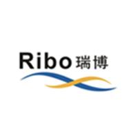 Suzhou Ribo