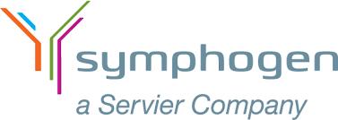 Symphogen