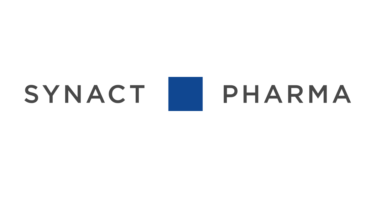 SynAct Pharma