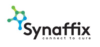 Synaffix