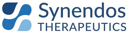 Synendos Therapeutics