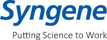 Syngene International Limited