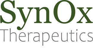SynOx Therapeutics