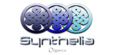 Synthelia Organics