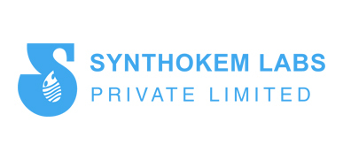 Dextromethorphan Hydrobromide API Manufacturers   Suppliers   Exporters    Pharmacompass.com
