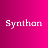 Synthon Pharmaceuticals