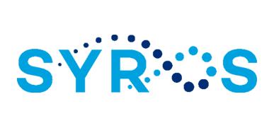 Syros Pharmaceuticals
