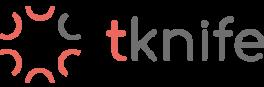 T-knife