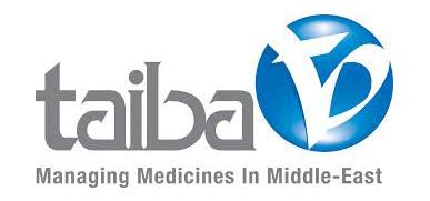 Taiba Healthcare
