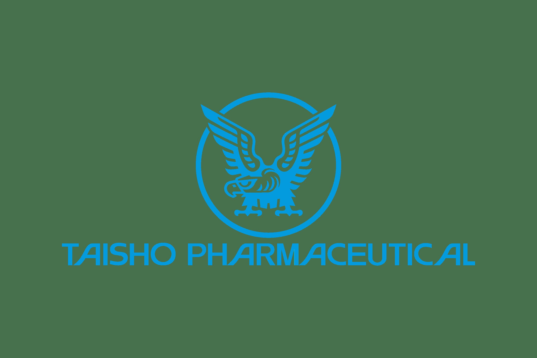 Taisho Pharmaceutical