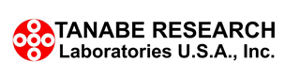 Tanabe Research Laboratories