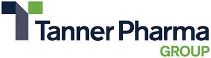 Tanner Pharma
