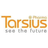 Tarsius Pharma
