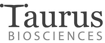 Taurus Biosciences