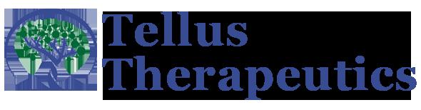 Tellus Therapeutics