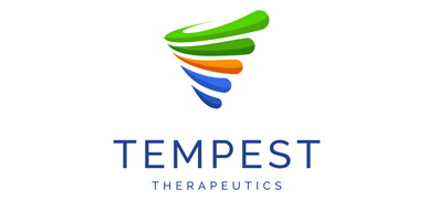Tempest Therapeutics