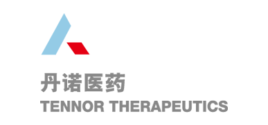 TenNor Therapeutics