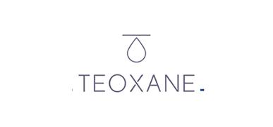 Teoxane SA