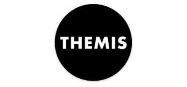 Themis Bioscience