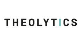 Theolytics