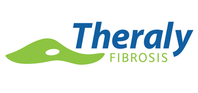 Theraly Fibrosis