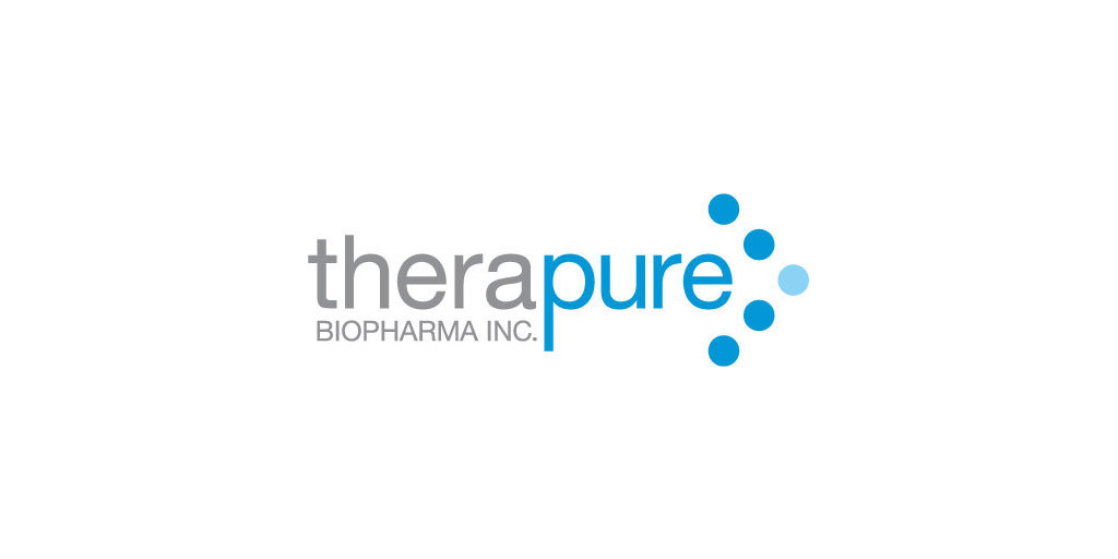 Therapure Biomanufacturing