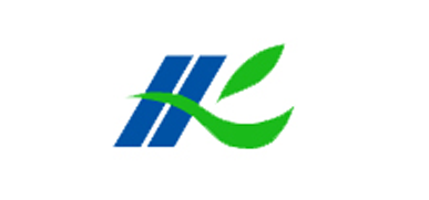 Tianjin Hankang Pharmaceutical Biotechnology