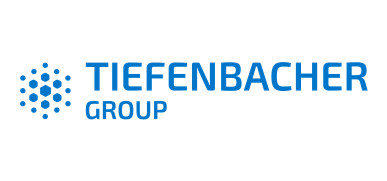 Tiefenbacher Group