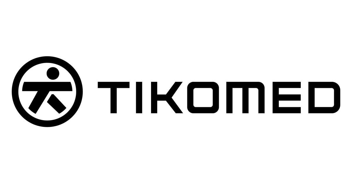 Tikomed