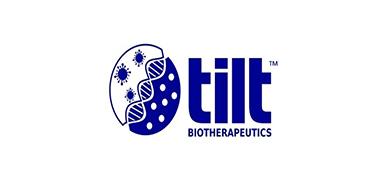 TILT Biotherapeutics
