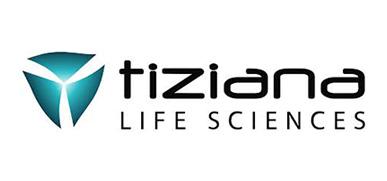 Tiziana Life Sciences