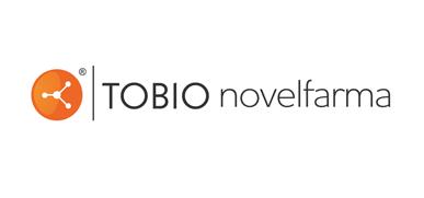 TOBIO Novelfarma Ilac Sanayi ve Limited Sirketi