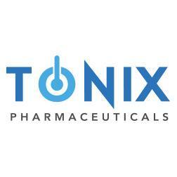 Tonix Pharmaceuticals Holding Corp