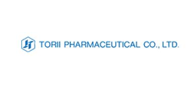 Torii Pharmaceutical