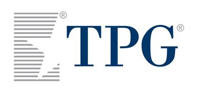 TPG Capital IP